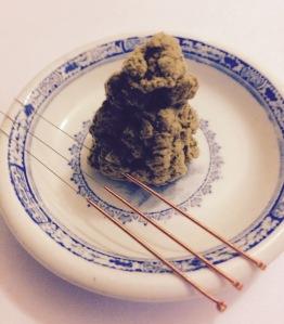 moxa-needle-pic-bowl